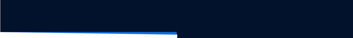 Konferensplatsen logotyp