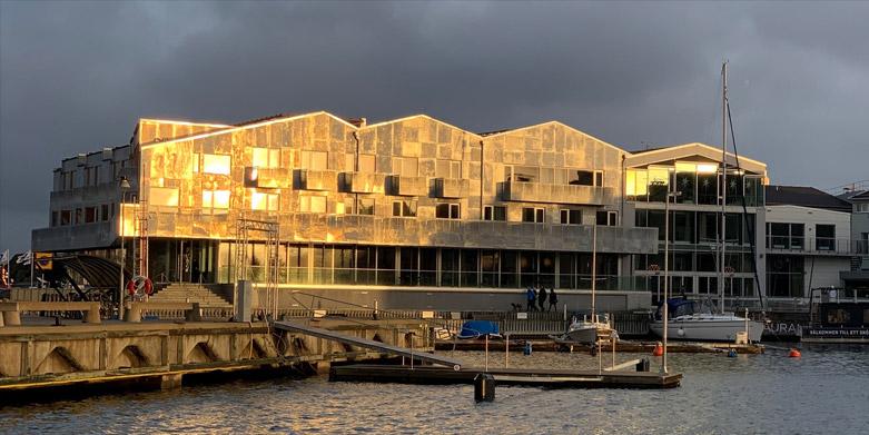 Marstrands Havshotell 2